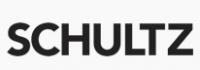 Schultz Logo