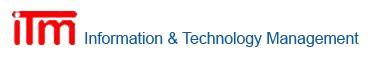 Company Logo For ITM Training Center'