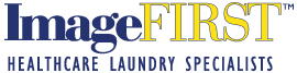 Company Logo For ImageFIRST Dallas'