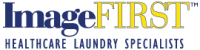 ImageFIRST Dallas Logo