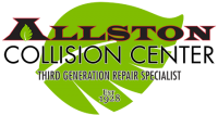 Allston Collision Center