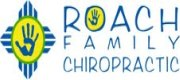 Roach Family Chiropractic'
