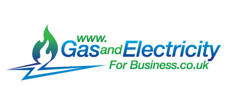 Gas and Electricity for Business'