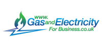 Gas and Electricity for Business
