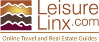 Leisure Linx Logo