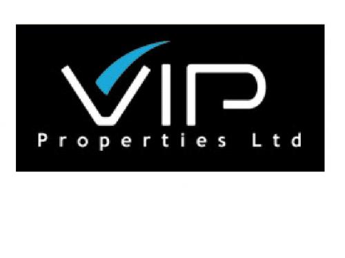 VIP Properties'