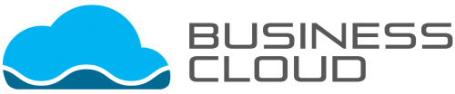Business Cloud invited to participate in Dublin's'