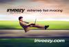 Company Logo For Inveezy'