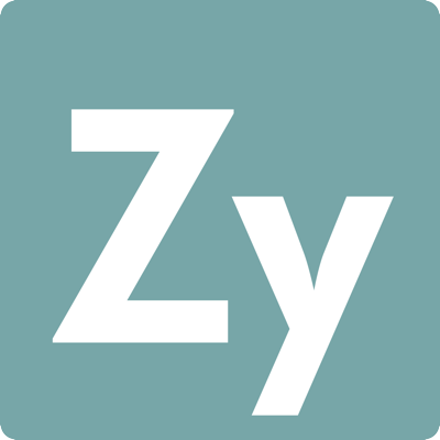 Company Logo For Zymge'
