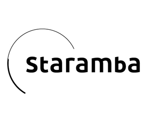 Staramba USA Corporation Logo