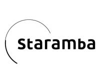 Staramba USA Corporation Logo