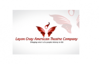 Off – Broadway play Black Angels Over Tuskegee Per