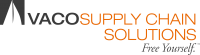 Vaco Supply Chain Solutions, LLC Logo