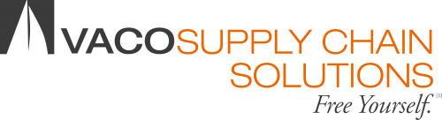 Company Logo For Vaco Supply Chain Solutions, LLC'