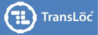 TransLoc Logo