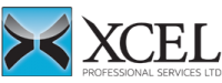 XCEL Professional Services Logo