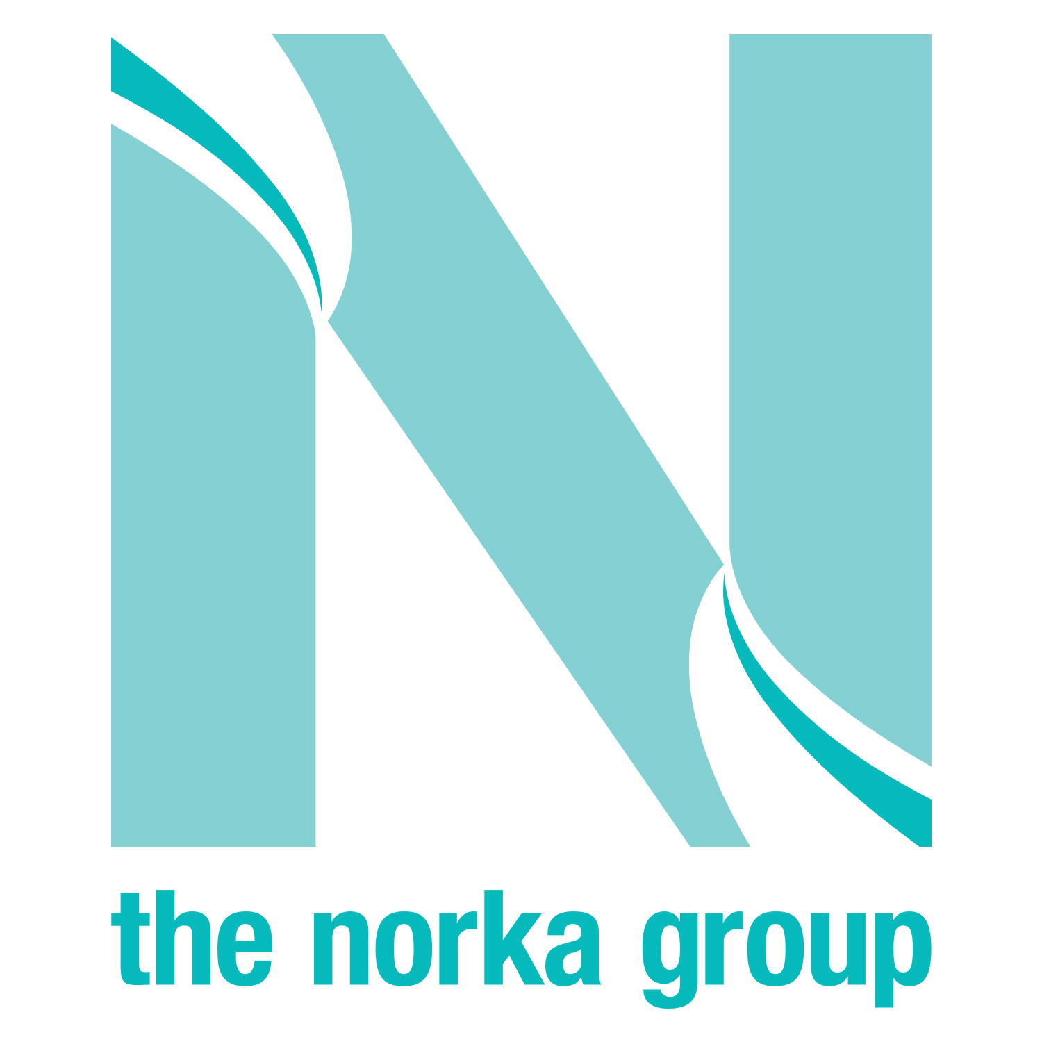 The Norka Group Logo