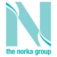 The Norka Group Logo