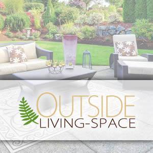 Company Logo For Outside-Living-Space.com'