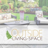 Outside-Living-Space.com Logo