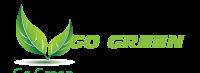 PreslarMall.com Logo