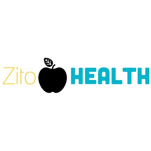 Company Logo For ZitoHealth.com'