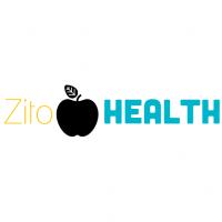 ZitoHealth.com Logo