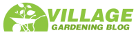 VillageGardening.com Logo