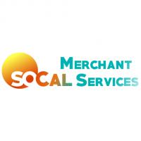 SouthernCaliforniaMerchantServices.com Logo