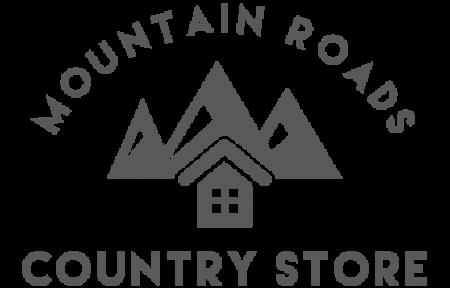 Company Logo For MountainRoadsCountryStore.com'