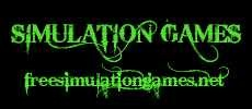 FreeSimulationGames.net'