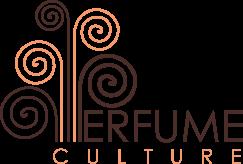 Company Logo For PERFUME CULTURE AUSTRALIA'