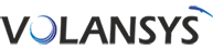 Company Logo For Volansys Technologies Pvt. Ltd.'