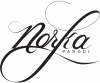 Logo For Norka Parodi'