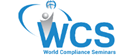 WORLD COMPLIANCE SEMINARS Logo