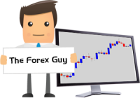 The Forex Guy