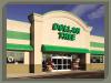 Dollar Tree Store'