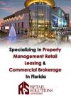 Retail Solutions Advisors, LLC'