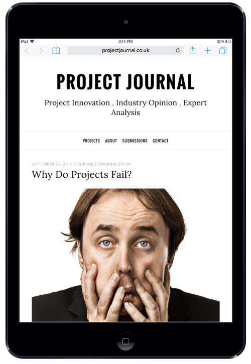ProjectJournal 2'