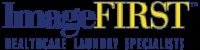ImageFIRST Houston Logo