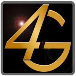 4Grinz Bitcoin Casino'