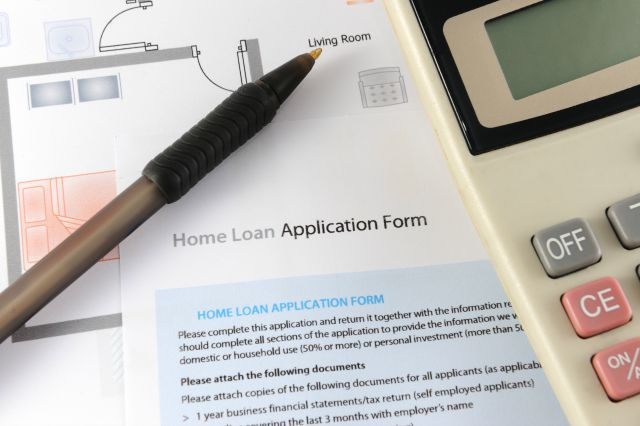 Mistakes to Avoid When Waiting for your Mortgage Settlement