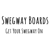 Swegway Boards