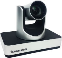 HuddleCamHD CEO announces changes for fast growing video con