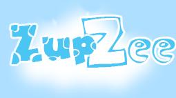 ZupZee'