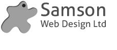 SamsonWebDesign'