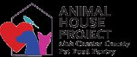 Animal House Project Logo