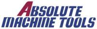 Absolute Machine Tools, Inc. Logo