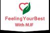 FeelingYourBestWithMJF.com