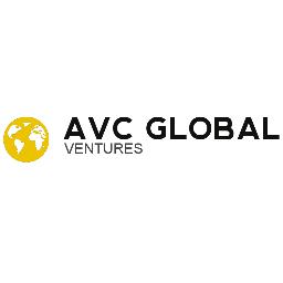 Company Logo For AVCGlobalVentures.com'